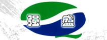 保定市强盛离心机污水处理设备厂