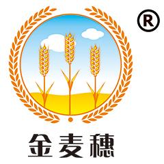 张家港市金麦穗离心机有限公司