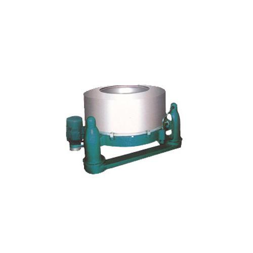 供应碳化硅离心机