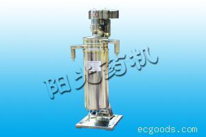 油水分离机(GF)