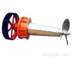 ZTJ系列方浆池推进器