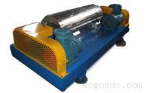 供应LW250离心机-造纸印染污水化工环保类使用