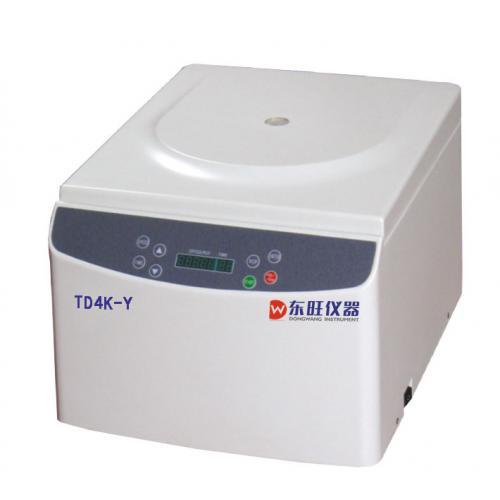 液基细胞图片机