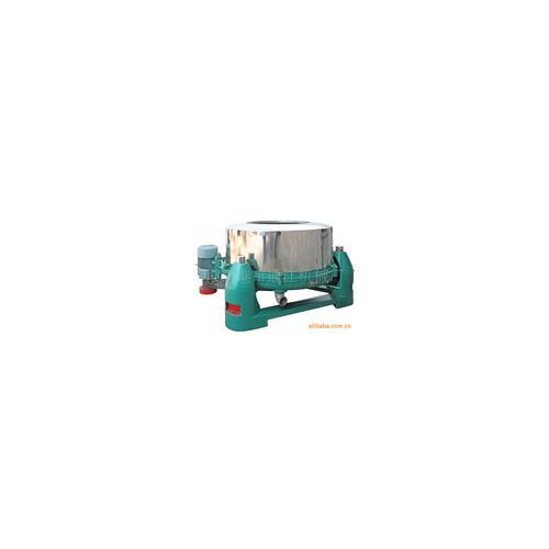 SS1500-N型羽绒脱水机