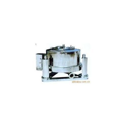 SSB,SB洁净型三足式离心机
