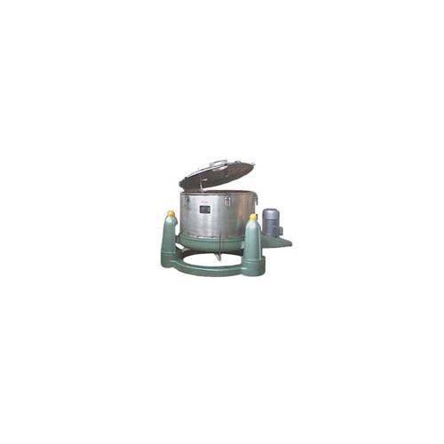SD型三足式吊袋卸料离心机