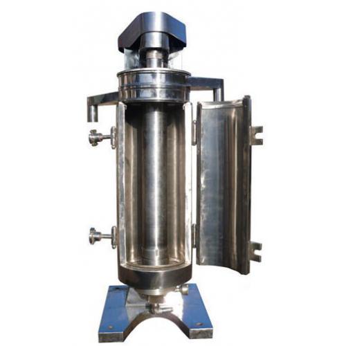 煤焦油油水分离机