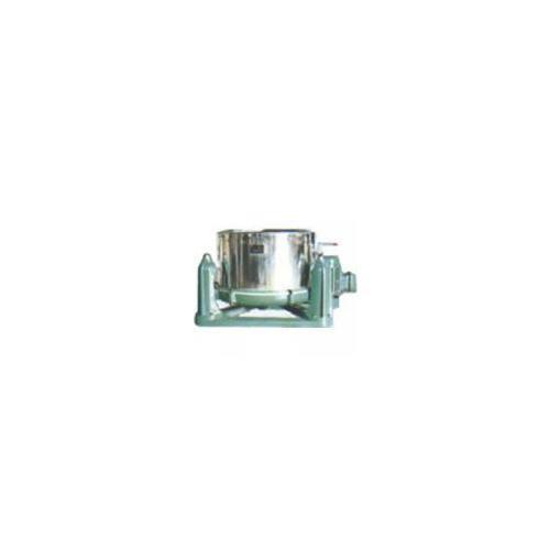SS800型 三足式离心机