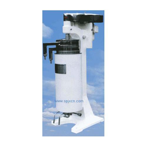 GF105型 油水分离机