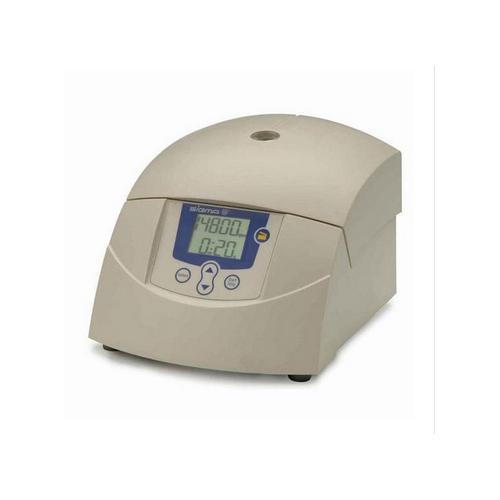 SIGMA 实验室通用台式小型离心机 1-14
