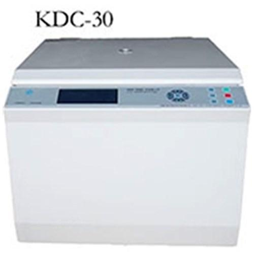 KDC-30 低速离心机