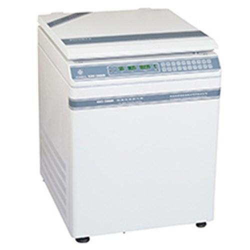 KDC-3000R 低速冷冻离心机